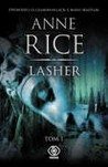 Lasher v. 1 by Anne Rice