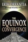 The Equinox Convergence