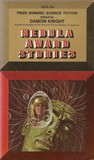 Nebula Award Stories
