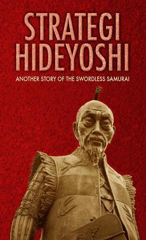Strategi Hideyoshi