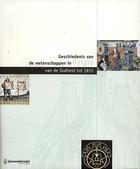 geschiedenis-van-de-wetenschappen-in-belgi-van-de-oudheid-tot-1815