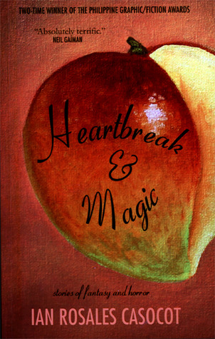 Heartbreak and Magic