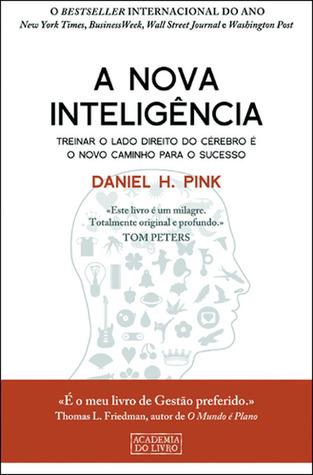 A Nova Inteligência