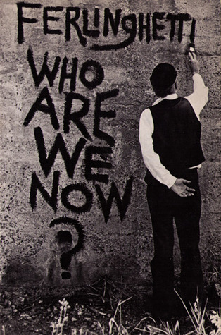 Who Are We Now?