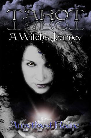 tarot-a-witch-s-journey