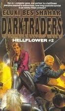 Darktraders Libro de descarga de Google