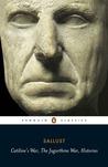 Catiline's War, The Jugurthine War, Histories