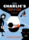 From Charlie's Point of View