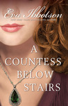 A Countess Below Stairs