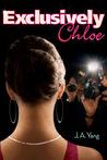 Exclusively Chloe by Jon Yang