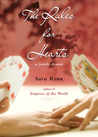 Rules for Hearts by Sara Ryan