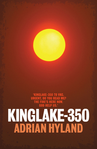 Kinglake-350 by Adrian Hyland