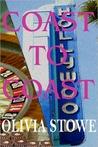 Coast to Coast (Charlotte Diamond Mysteries 3)
