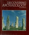 Discovering Archaeology by Iris Barry