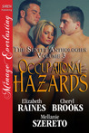 Occupational Hazards (The Sextet Anthologies, Vol. 3)