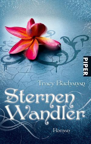 Sternenwandler by Tracy Buchanan