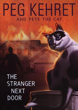 the-stranger-next-door