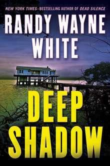 Deep Shadow (Doc Ford, #17)