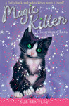 Classroom Chaos (Magic Kitten, #2)