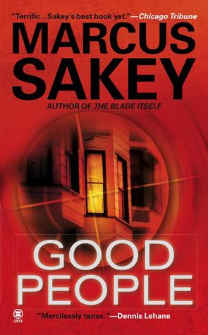 Marcus sakey goodreads giveaways