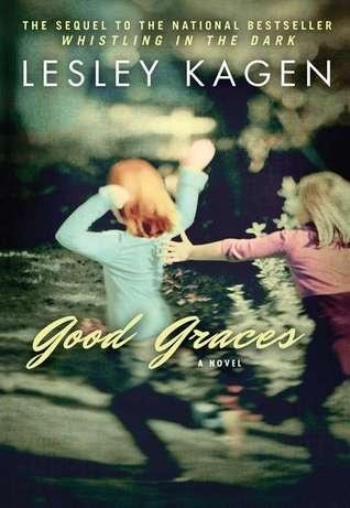 Good Graces