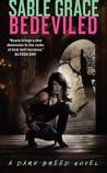 Bedeviled (Dark Breed #2)