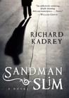 Download Sandman Slim (Sandman Slim, #1)
