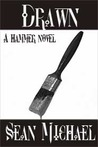 Drawn (Hammer, #2)