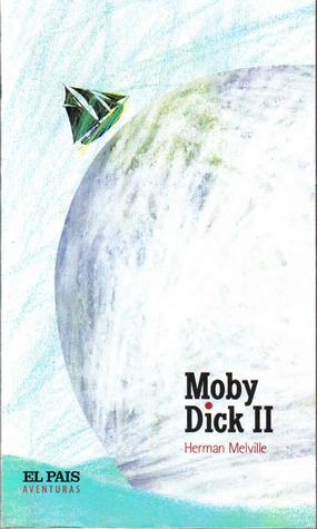 Moby Dick II