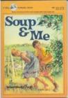 Soup & Me