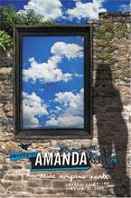 Desde ninguna parte (Proyecto Amanda, #2)