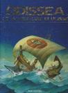 Odissea: le avventure di Ulisse