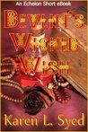 Download Devlin's Wicked Wish