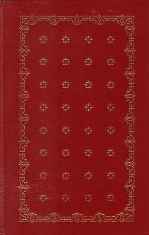 The Divine Comedy of Dante Alighieri (The 100 Greatest Books Ever Written)