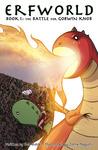 Erfworld: The Battle for Gobwin Knob (Book #1)