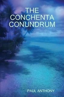 The Conchenta Conundrum