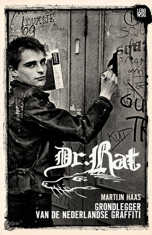 dr-rat-godfather-van-de-nederlandse-graffiti