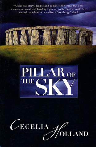 The Pillar of the Sky