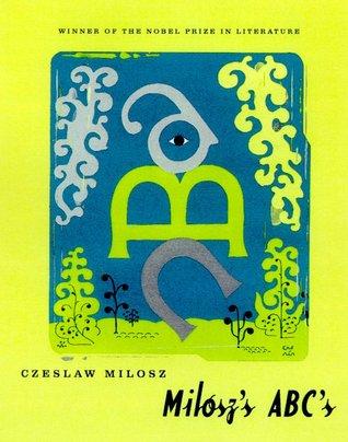 Milosz s ABC s