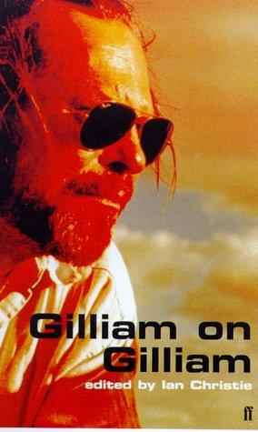 Gilliam on Gilliam