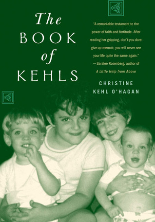 the-book-of-kehls