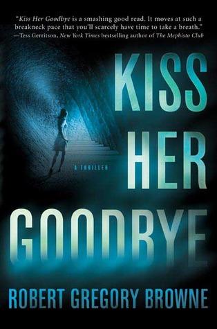 kiss-her-goodbye