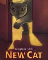 New Cat
