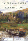 Easter at the Lakes by Sara Hylton
