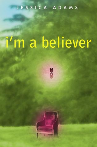 i-m-a-believer