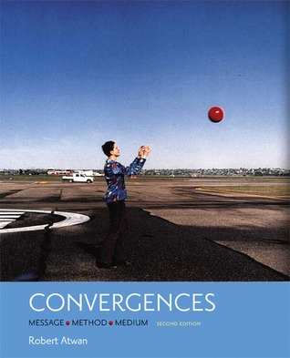 Convergences Message Method Medium