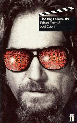 The Big Lebowski by Joel Coen