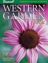 Western Garden Book by Kathleen Norris Brenzel