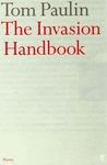The Invasion Handbook