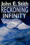 Reckoning Infinity